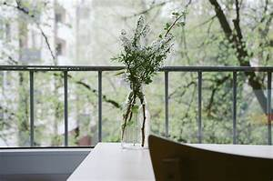 Meilleur Endroit Pour Placer Le Miroir En Feng Shui : feng shui 8 conseils pour l 39 appliquer au quotidien 10 ~ Premium-room.com Idées de Décoration