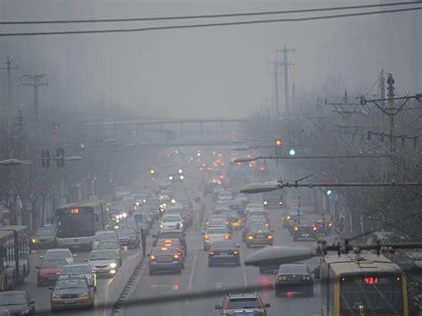 milan smog triggers pollution controls wanted  milan
