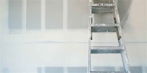 20 seattle drywall contractors expertise