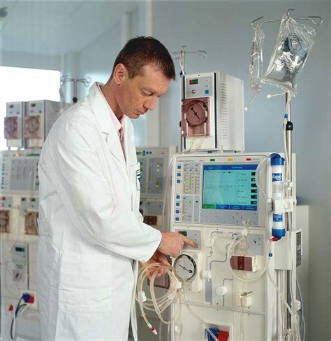 Hemodialysis Patient Care Technician by The Duties Of A Dialysis Technician