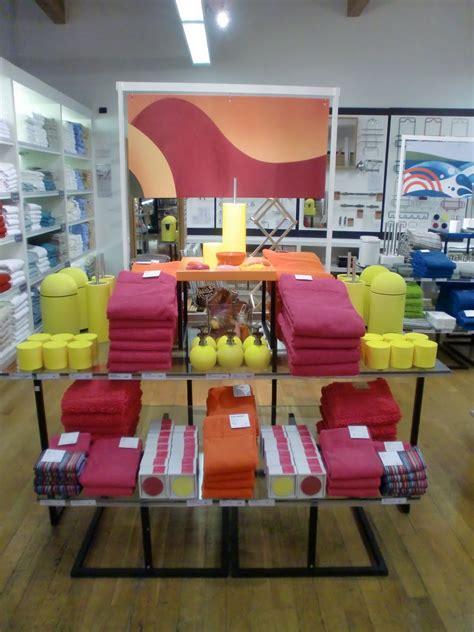 musings   visual merchandiser visual ideas loja