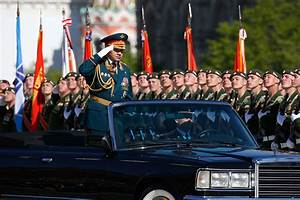 Pakistan and Russia agree to hold joint military exercise ...