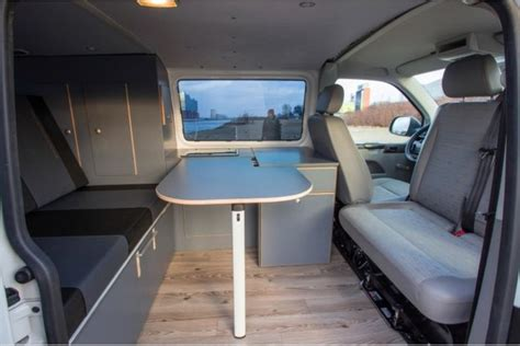 vw t5 mieten 17 best ideas about vw transporter cer on t5 cer vw t5 and transporter vw