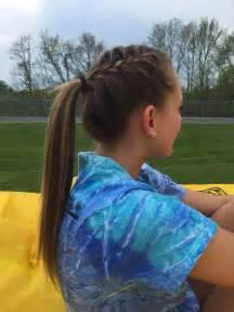 track runner hair hair styles in 2019 hair styles