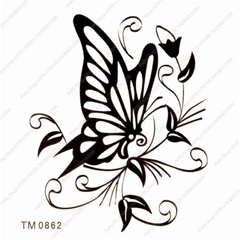 images  butterfly patterns  pinterest