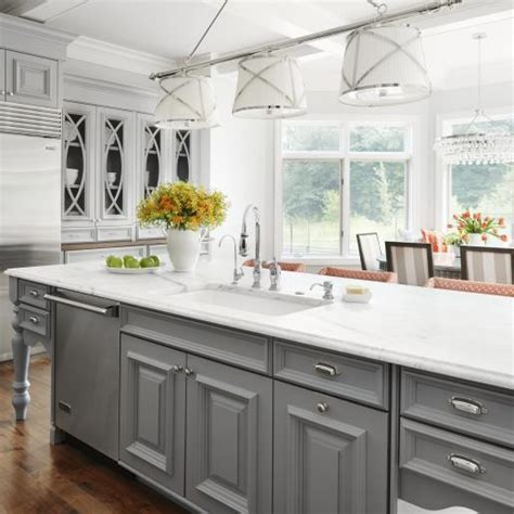 kitchens traditional home