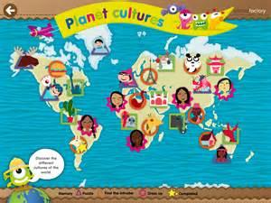 celebrations primary curriculum