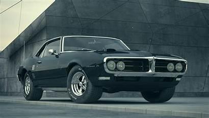 Firebird Pontiac 1968 Wallpapers 68 67 Backgrounds