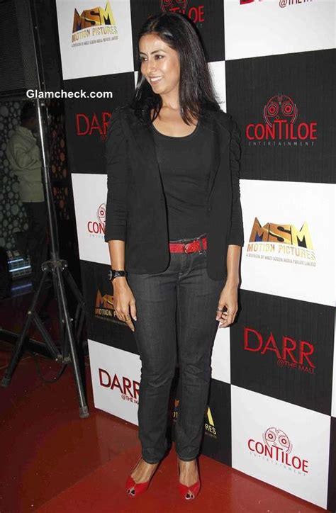 cast  darr   mall launches    mumbai