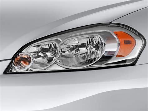 image 2013 chevrolet impala 4 door sedan ls retail