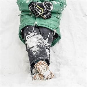 kalte hände füße hoher blutdruck