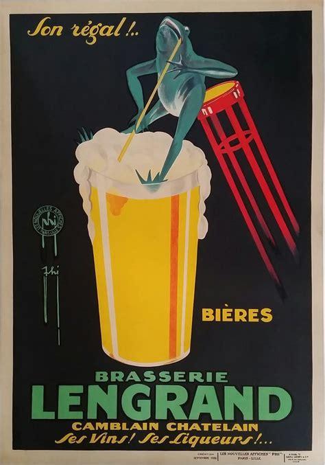 affiche cuisine affiche cuisine vintage photos de conception de maison