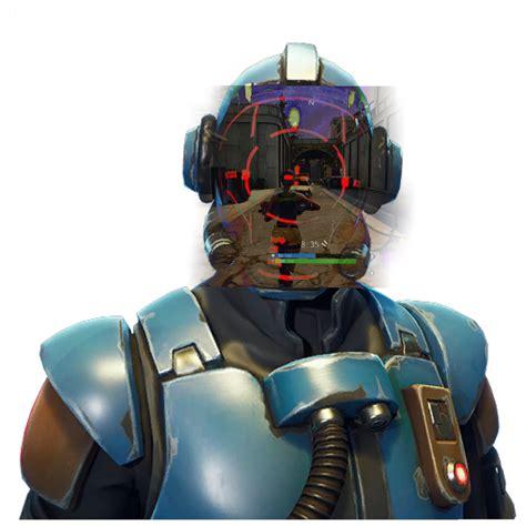 play fortnitebr   visitor skin