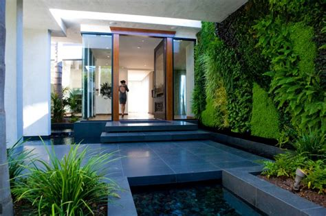fantastic gardens to get fantastic ideas for vertical