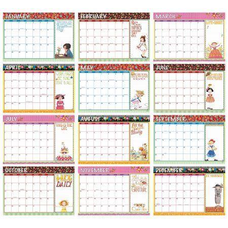 calendars mary engelbreit