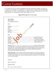 resume cover letter sles receptionist