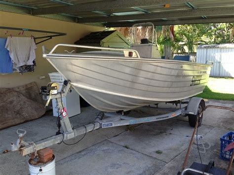 Boat Auctions Queensland by Boat Sales And Auctions Qld