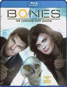 Ver bones 3 temporada online dating