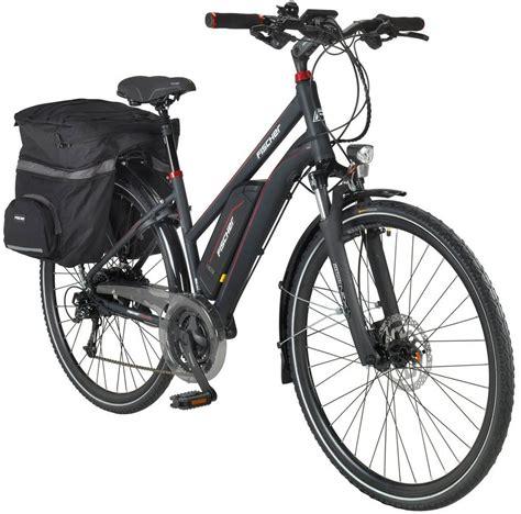 fischer e bike ersatzteile fischer fahrraeder e bike trekking damen 187 etd1822 171 71 12 cm 28 zoll 24 g 228 nge 557 wh