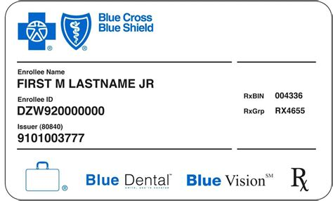 Learn how to make a payment, all about your prescription review benefits, account balances, claims status and more. A day in the Life of a BCBSM ID Card: Visiting the Dentist's Office - MIBluesPerspectives