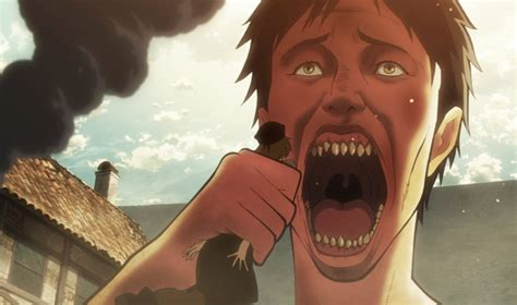 network attack  titan part  blu raydvd review