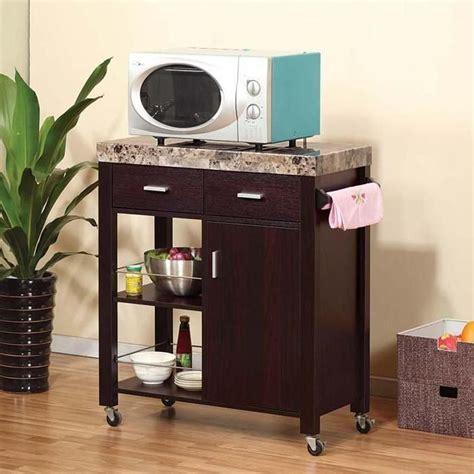 83 Best Images About Cosmetology Color Barcarts On. Little Kitchen Mystic. Dream Kitchen Recipes. Kitchen Hardware Supplies Melbourne. Small Kitchen Work Table. Kitchen Ideas Oak Cabinets. Village Kitchen Diner Whitchurch Cardiff. Kitchen Cabinets Installation. Kitchenaid Stove Top Kettle