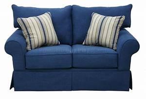 Denim Sofa Set 30 Best Denim Images On Pinterest Curtains