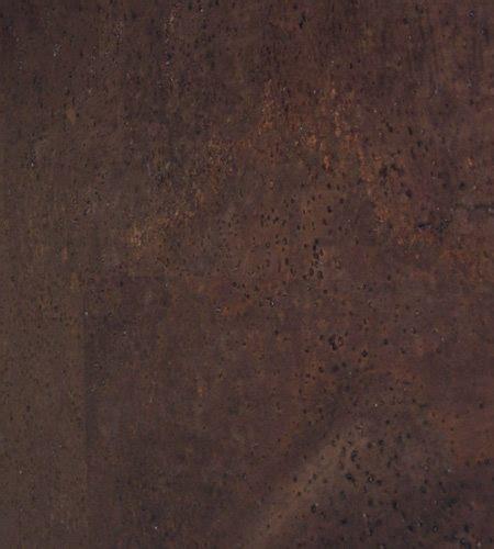 cork flooring brown 320 0154 11mm waltz leather brown cork flooring 187 windsor plywood 174