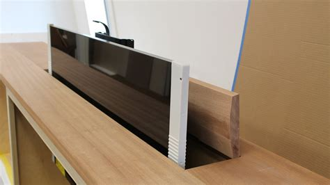 tv lift cabinet design pdf diy diy tv lift cabinet plans download diy platform