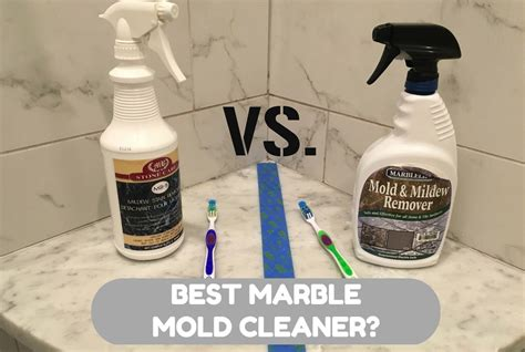 the best marble mold remover study the marble cleaner