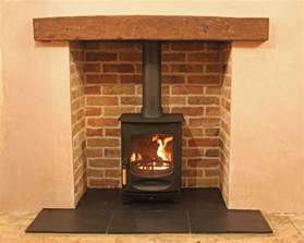 Fireplace And Chimney Supply by Scarlett Fireplaces Wood Stoves Amp Chimneys 100 Feedback
