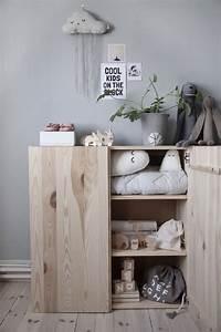 Ikea Arbeitszimmer Schrank : die besten 25 ivar schrank ideen auf pinterest ikea ~ Michelbontemps.com Haus und Dekorationen