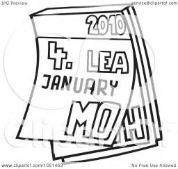 Mark Your Calendar Clip Art Free