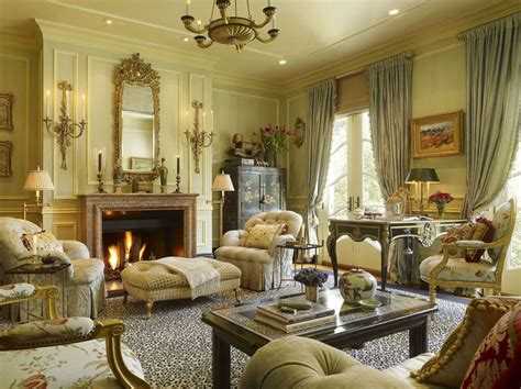 1000+ Images About Formal Living Rooms On Pinterest