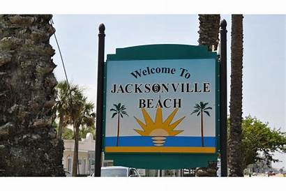 Jacksonville Beach Jax Development Housing Apartments Tear