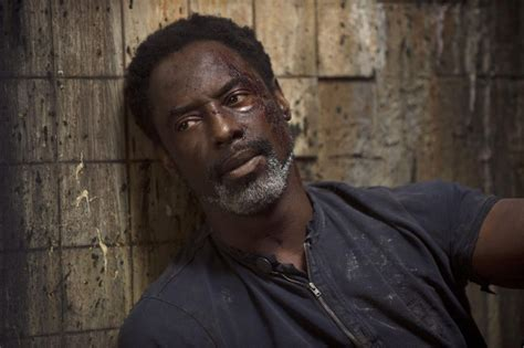 'The 100' Season 2 Spoilers: Watch Jaha Recruit Murphy For ...