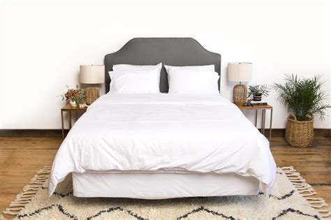 what is the best thread count for bed sheets learn the authenticity 50
