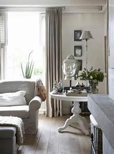 Riviera Maison Table : thuis bij henk theunissen van riviera maison stoer landelijk int rieur pinterest side ~ Markanthonyermac.com Haus und Dekorationen