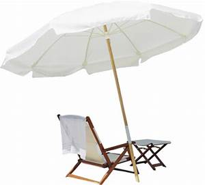 lifestyle furniture: Beach Chair Clip Beach Umbrella Graphic