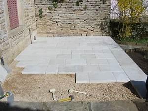 Dalle terrasse beton pas cher wasuk for Dalle beton terrasse pas cher