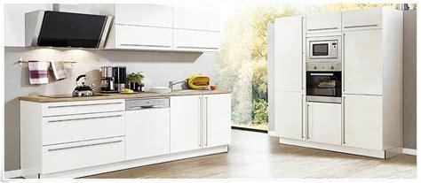 Küchen Möbel Martin by M 246 Bel Martin K 252 Chenzeile Angebot Und Preis Aus Dem