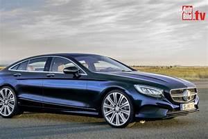 Mercedes Abgasskandal 2018 : video mercedes sec 2016 ~ Jslefanu.com Haus und Dekorationen