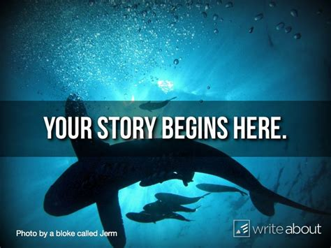 images  writing ideas story starters
