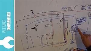 29 Tiny House Plumbing Diagram