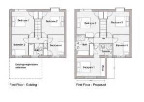 2 bedroom open floor plans drawing floor plan open floor plans 2 bedroom house plans drawings mexzhouse