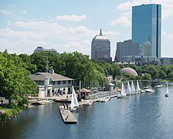 Community Boating Inc Boston by Boston Ia Picnic July 19 2007 Photographs