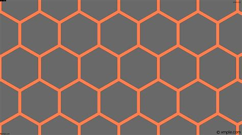 Wallpaper Hexagon Grey Orange Honeycomb Beehive #696969. Best Design For Small Kitchen. White Kitchen With Butcher Block Countertops. Themed Kitchen Ideas. Kitchen Islands With Seating For 3. White Chalk Paint Kitchen Cabinets. Kitchen Island Cart Ideas. Small Ikea Kitchen Ideas. Kitchen Bar Top Ideas