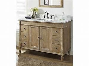 affordable inch bathroom vanity cabinet trends including With bathroom vanity tops 42 inches