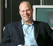 David Tepper - Wikipedia