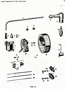 Diagrams Wiring   Pioneer Deh P3300 Wiring Diagram